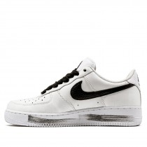 Nike Air Force 1 Para-Noise Bianche/Nere DD3223-100