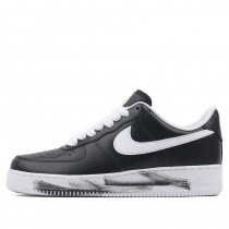 Nike Air Force 1 Para-Noise Nere/Bianche AQ3692-001