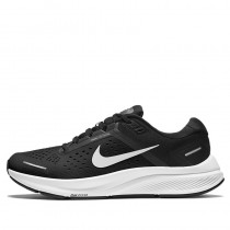 Nike Donne Air Zoom Structure 23 Nere/Bianche/Anthracite CZ6721-001