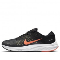 Nike Air Zoom Structure 23 Anthracite/Bright Mango/Nere/Citron Pulse CZ6720-006