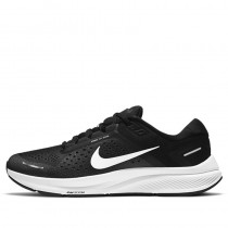 Nike Air Zoom Structure 23 Nere/Bianche/Anthracite CZ6720-001