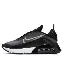 Nike Air Max 2090 Nere/Bianche CW7306-001