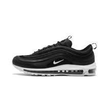 Nike Air Max 97 Nere/Bianche 921826-001