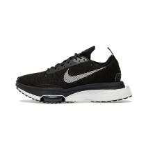 Nike Air Zoom Type Nere/Nere/Bianche CZ1151-001