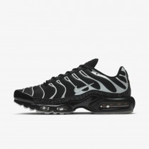 Nike Air Max Plus TN Spider Web Nere/Lime Light-Nere DD4004-001