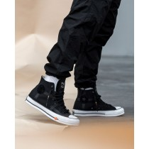 ROKIT x Converse All Star Chuck Taylor 70 High Nere/Bianche/Nere 168211C