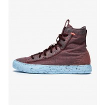 Converse Chuck Taylor All Star Creater Hi Rosse/Rosse 169416C