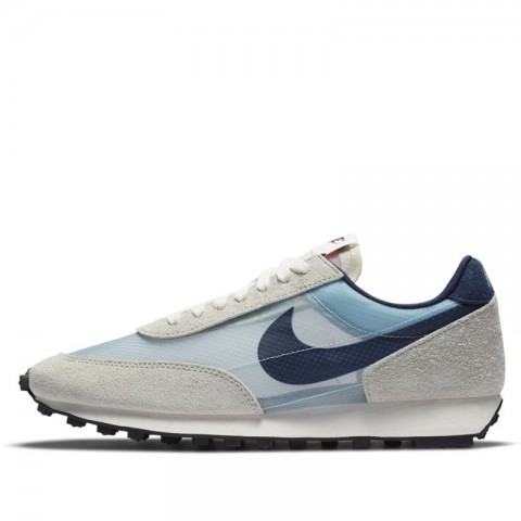Nike Daybreak SP Teal Tint/Midnight Navy/Jade Aura/Sail CZ0614-300