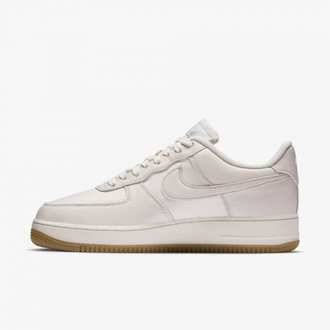 Gore-Tex x Nike Air Force 1 Sail/Gum DC9031-001