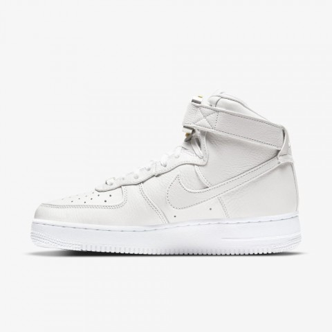 ALYX x Nike Air Force 1 High Triple Bianche CQ4018-100