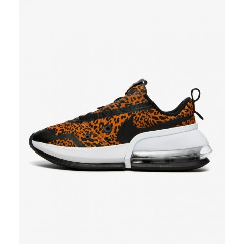 Nike Donne Air Max Up Chutney/Nere-Bianche DC9206-700