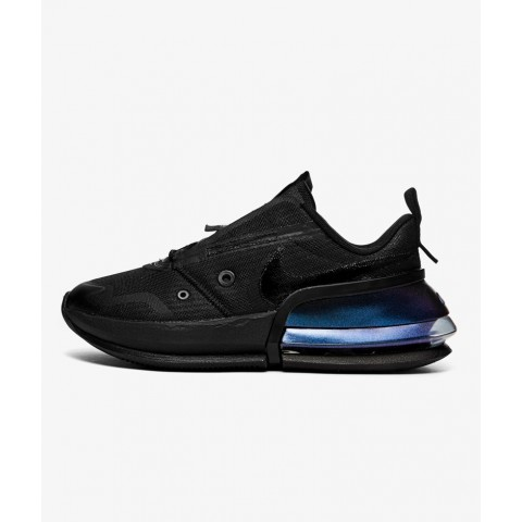 Nike Donne Air Max UP Nere/Nere-Nere CK4124-001